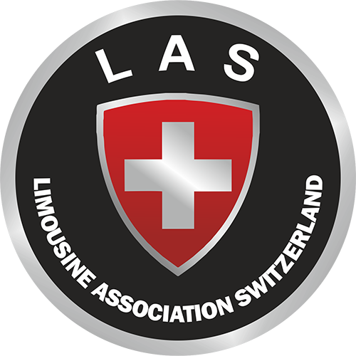 Limousine Association Switzerland
